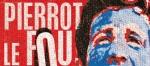t_es_pas_bien_dans_ta_tête_Pierrot